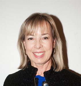 Diane Rossi