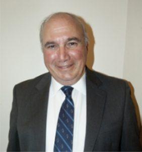 Joseph Rossi