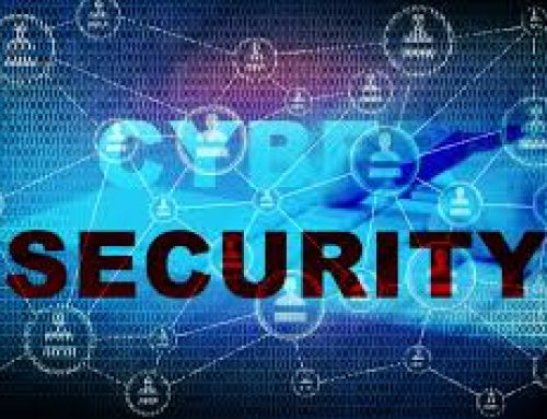 Trends on Cyber Security-Ampcus Cyber( A TBAS Partner)