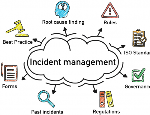 Major incident reporting template: Downloadable and with a tutorial