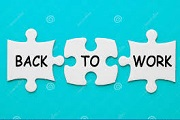 Key Elements of a Successful Return-to-Work Strategy